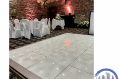 Dancefloor-LED-white-hirewedding-party-hire-in-liverpool-warrington-wirral-widness-cheshire-lancashire-and-north-wales