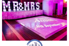 Dancefloor-and-photobooth-hire-wedding-party-hire-in-liverpool-warrington-wirral-widness-cheshire-lancashire-and-north-wales