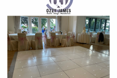 Dancefloor-hire-LED-wedding-party-hire-in-liverpool-warrington-wirral-widness-cheshire-lancashire-and-north-wales
