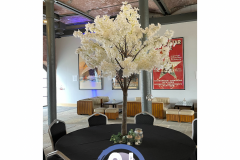 blossom-table-top-centre-peice-tree-hire-wedding-party-hire-in-liverpool-warrington-wirral-widness-cheshire-lancashire-and-north-wales