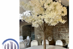 blossom-tree-table-centre-peices-wedding-party-hire-in-liverpool-warrington-wirral-widness-cheshire-lancashire-and-north-wales.
