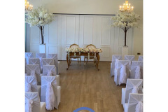 cermeony-set-up-wedding-runner-wedding-party-hire-in-liverpool-warrington-wirral-widness-cheshire-lancashire-and-north-wales.