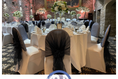 chair-covers-with-hood-wedding-day-set-u-p-wedding-party-hire-in-liverpool-warrington-wirral-widness-cheshire-lancashire-and-north-wales.