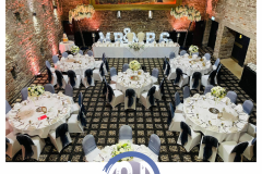 wedding-planner-party-and-events-wedding-party-hire-in-liverpool-warrington-wirral-widness-cheshire-lancashire-and-north-wales.