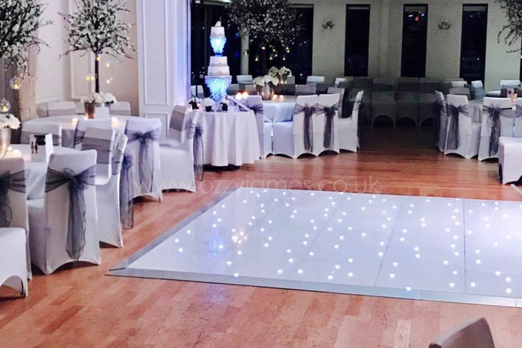 dance floor hire northwest cheap dance floor hire cheap white dance floor hire
