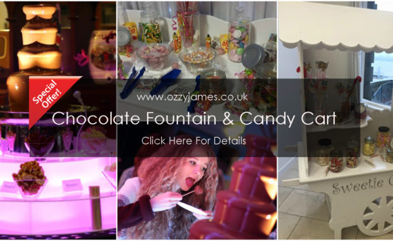 cheap chocolate fountain hire merseyside