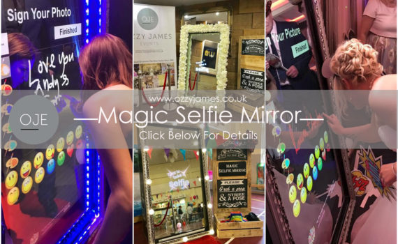 magic selfie mirror hire liverpool, photo mirror hire cheshire