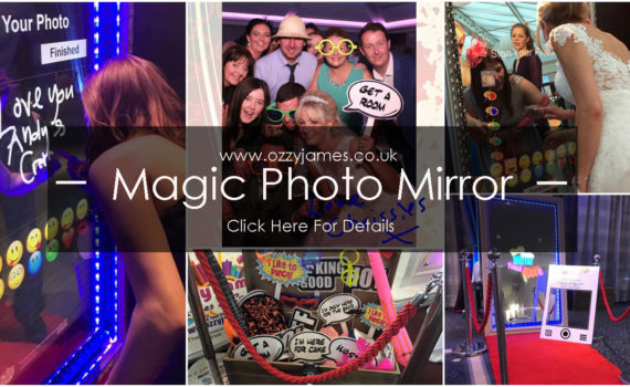 mirror booth hire magic photo mirror