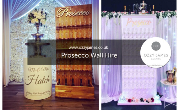 prosecco champagne wall hire liverpool wirral warrington widnes cheshire party hire liverpool