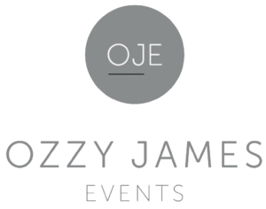 ozzy james events liverpool party planner liverpool