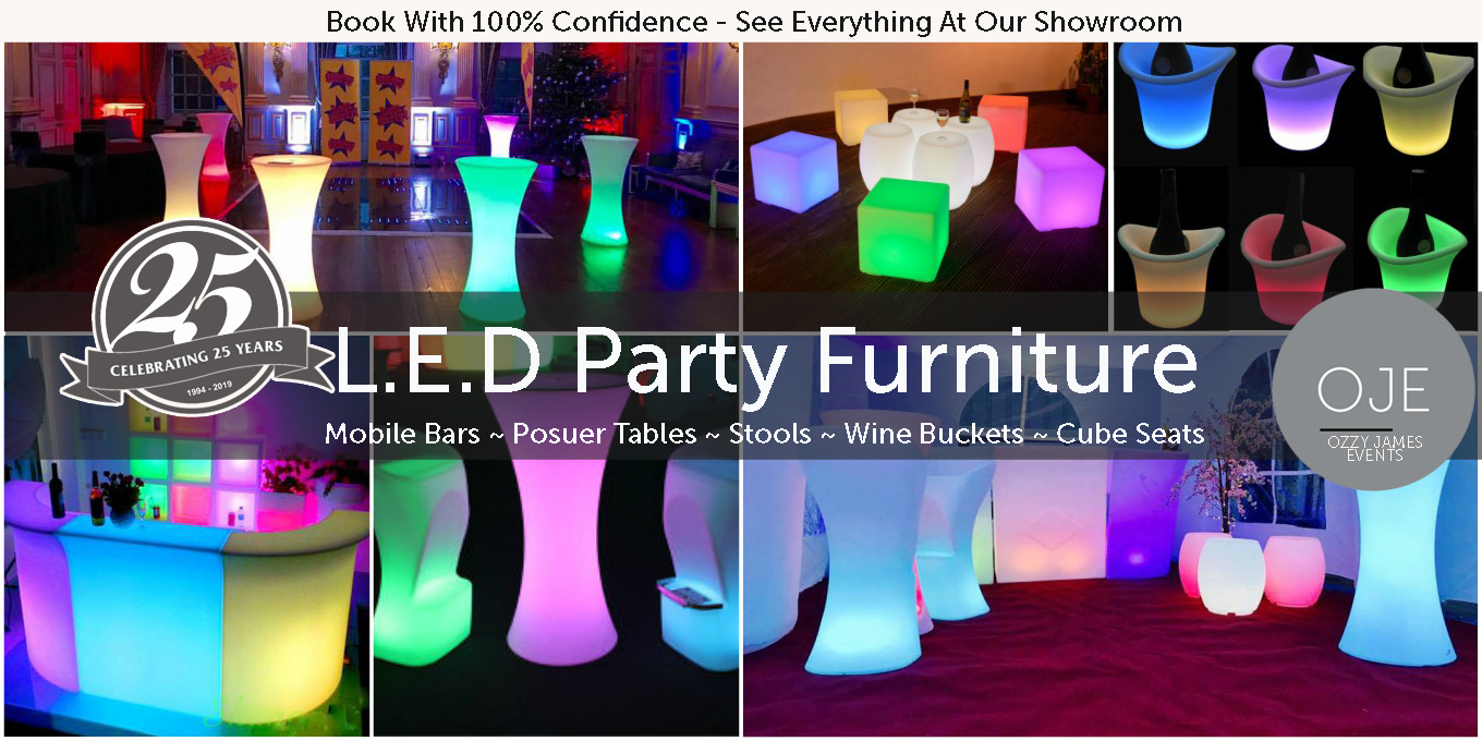 LED-furniture-website-header-copy