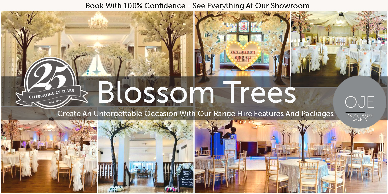 blossom-trees-banner-copy