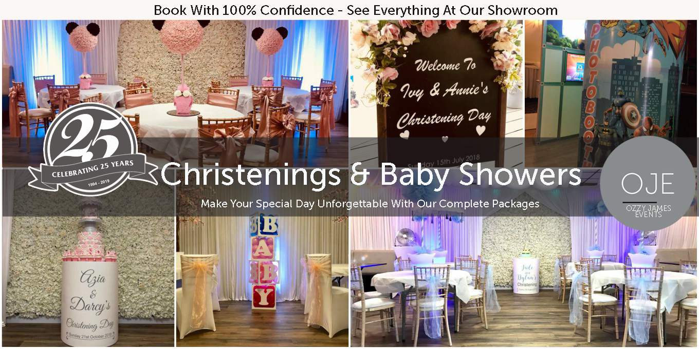 christening-website-banner-copy
