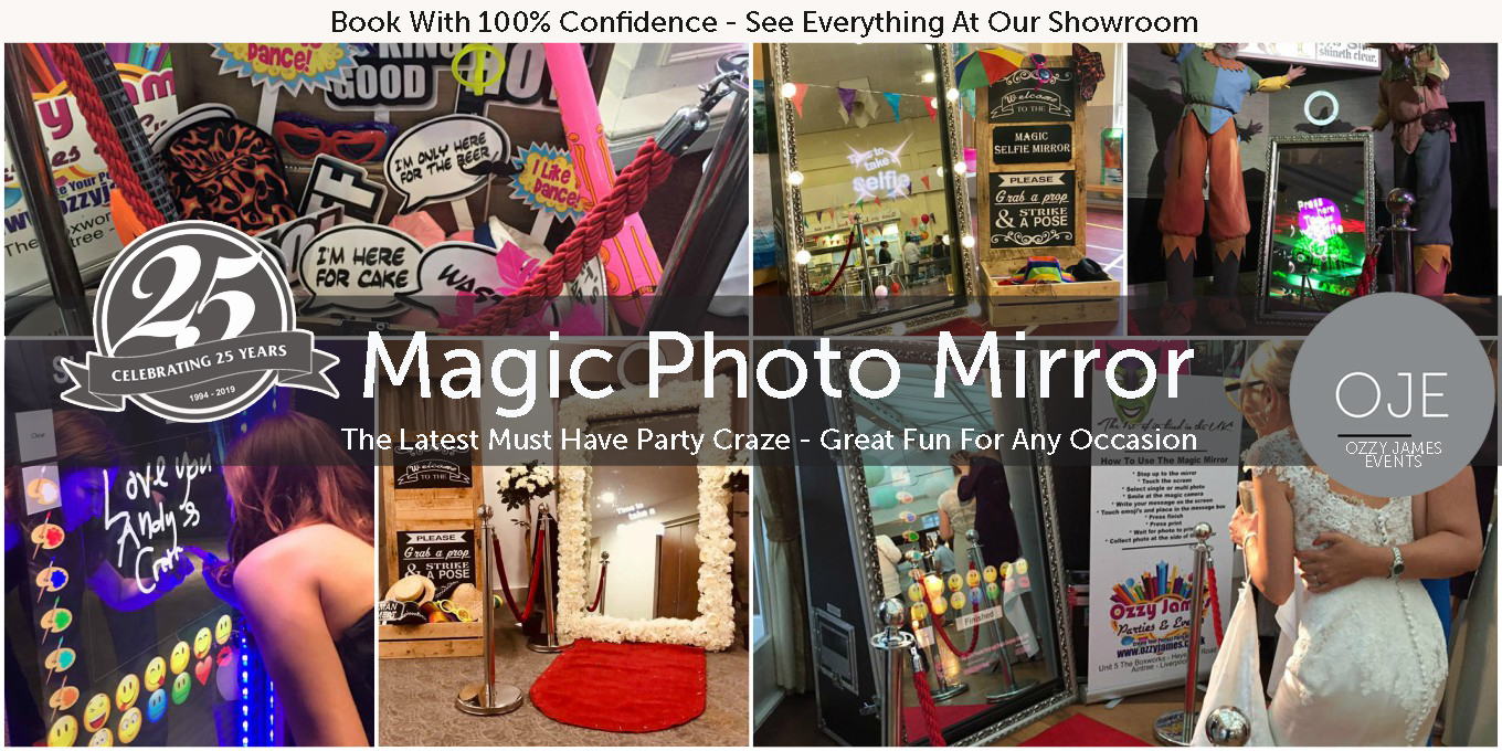 magic-mirror-website-banner-copy