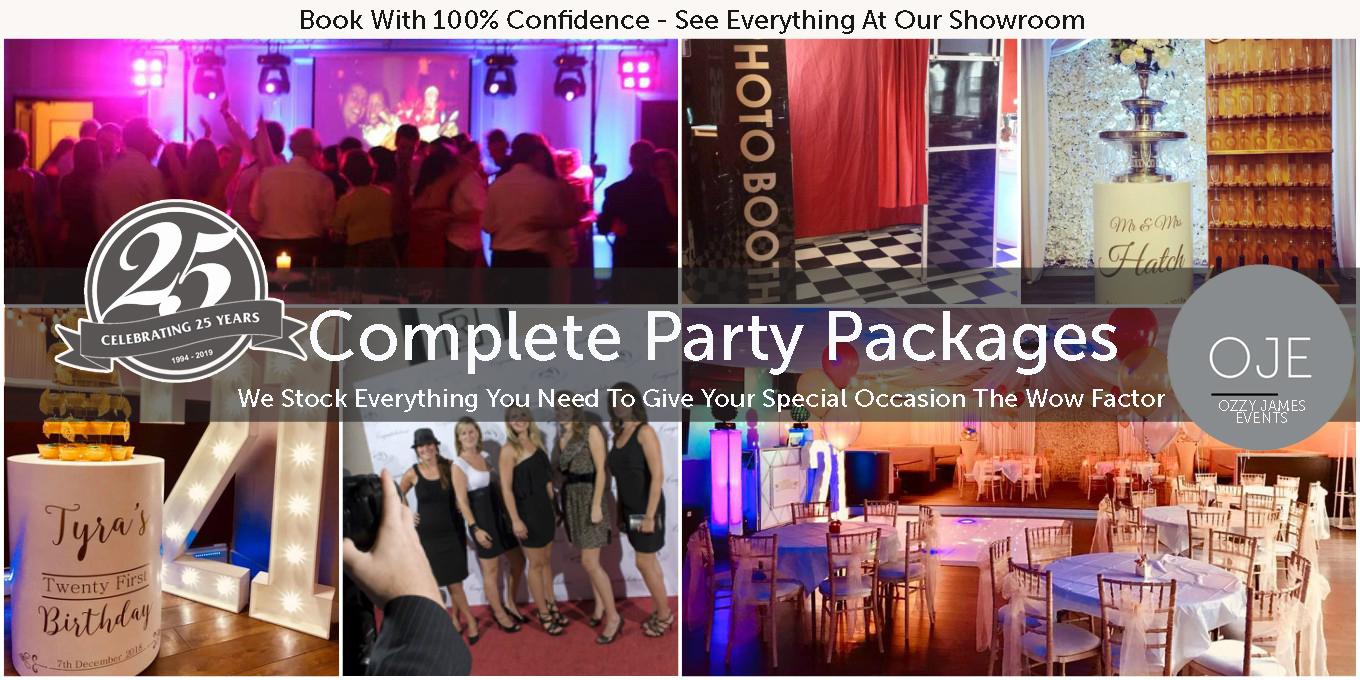 party-packages-web-banner-copy