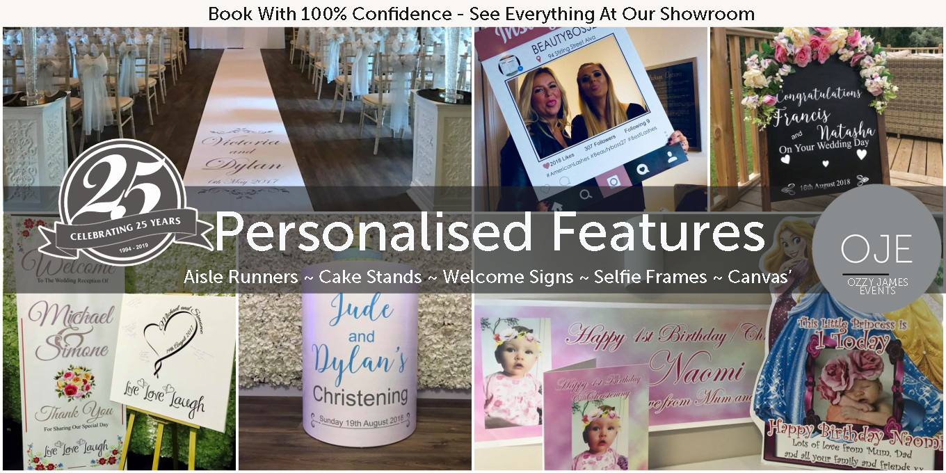 personalised-features-website-banner-copy