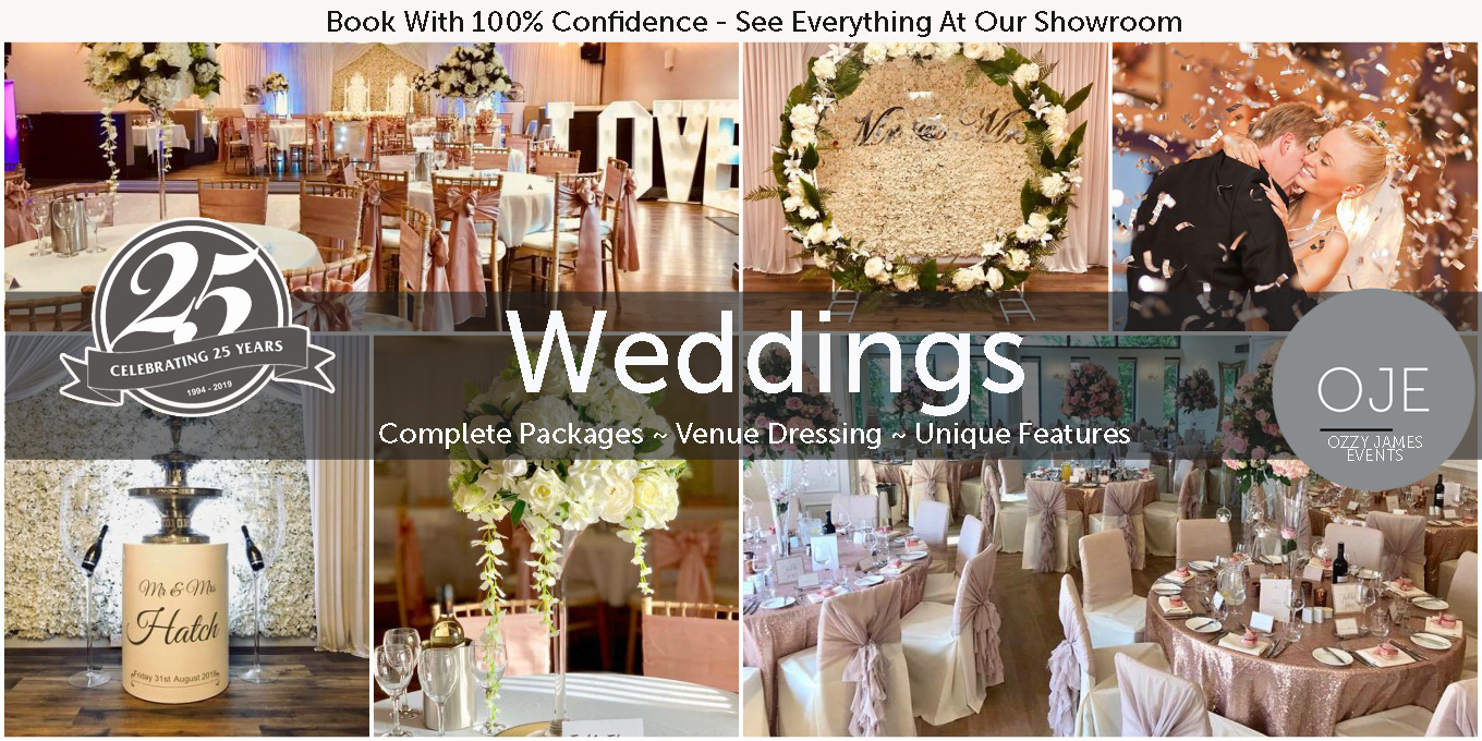 weddings-website-banner-copy