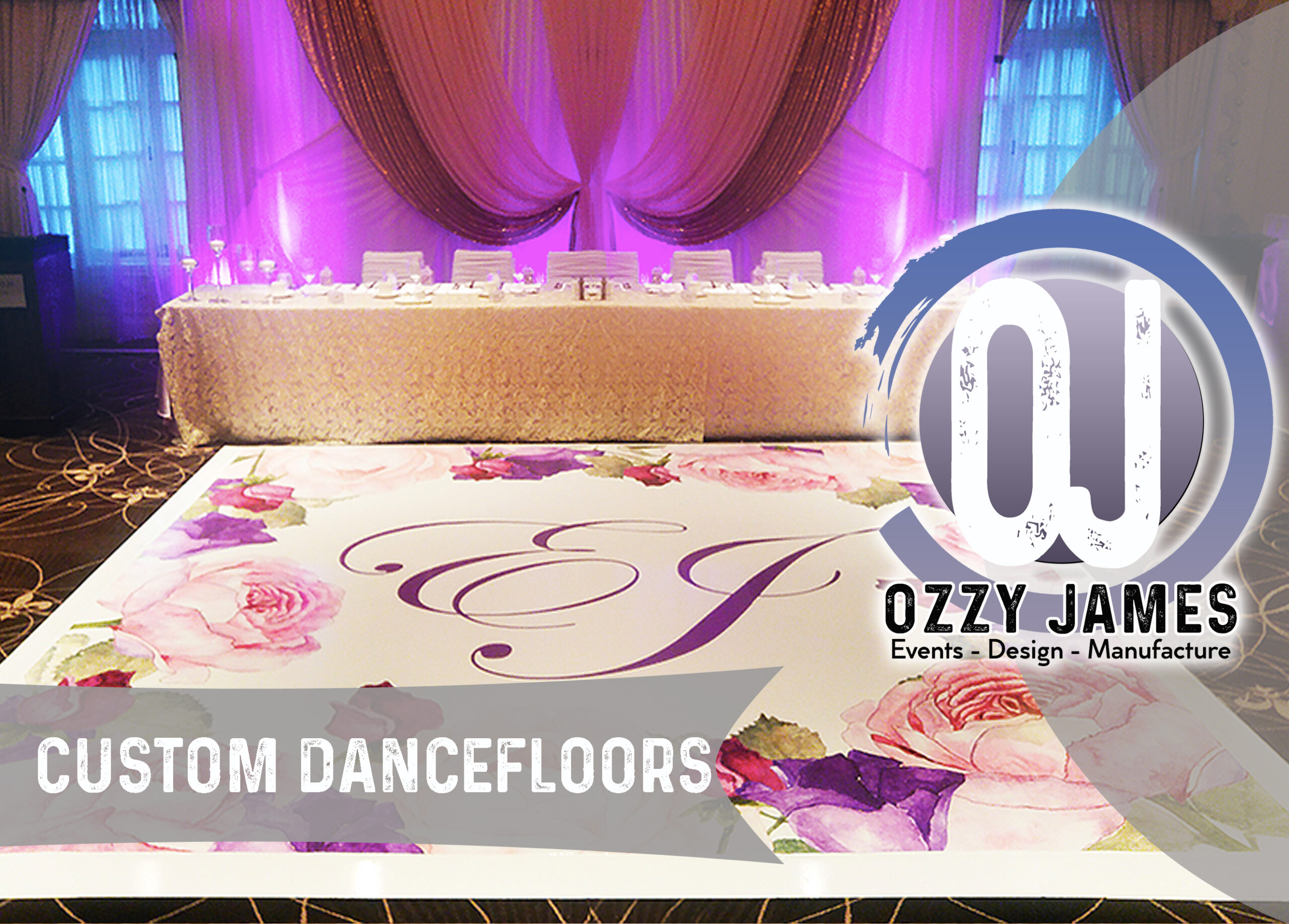 custom-dancefloors-copy-scaled