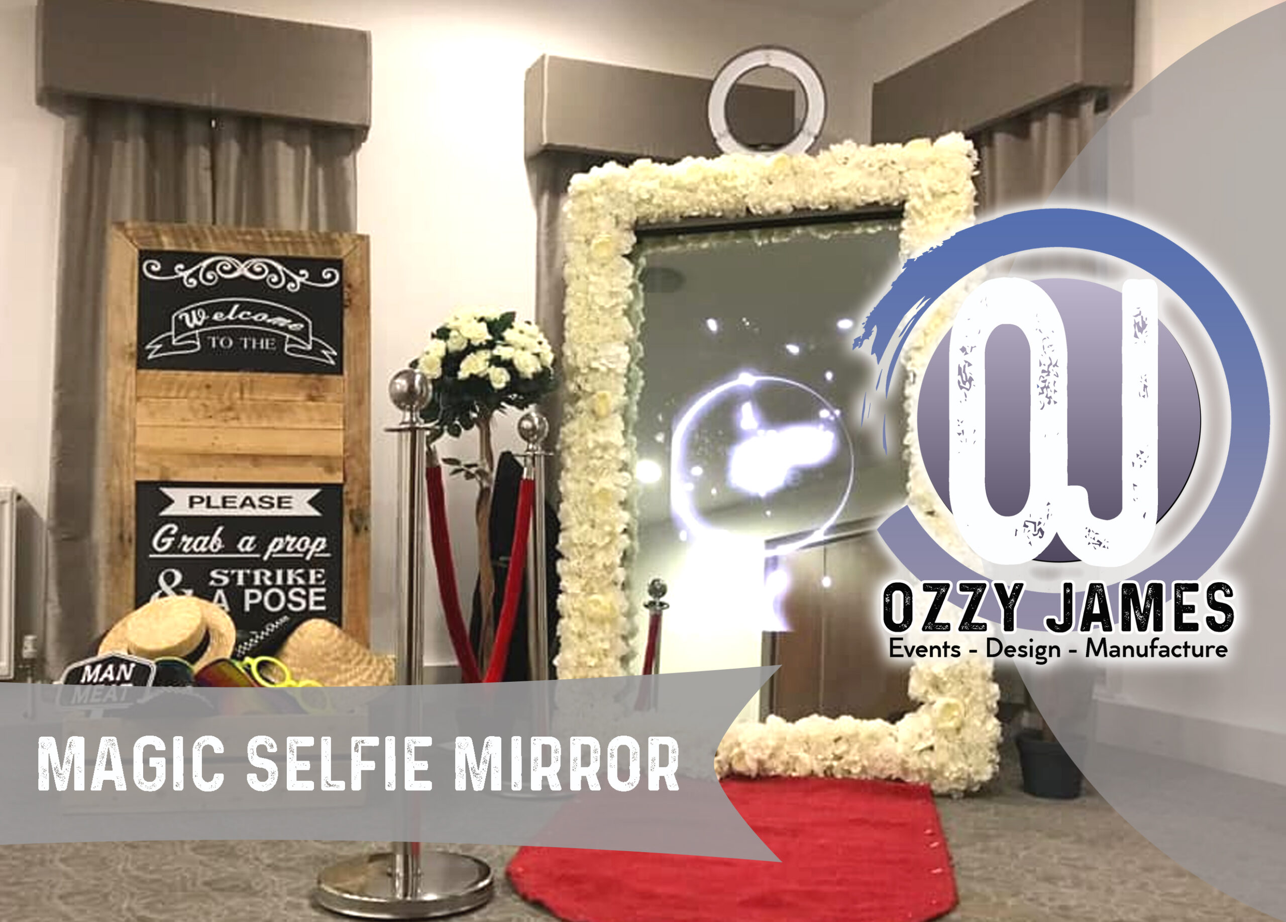 selfie-mirror-copy-scaled