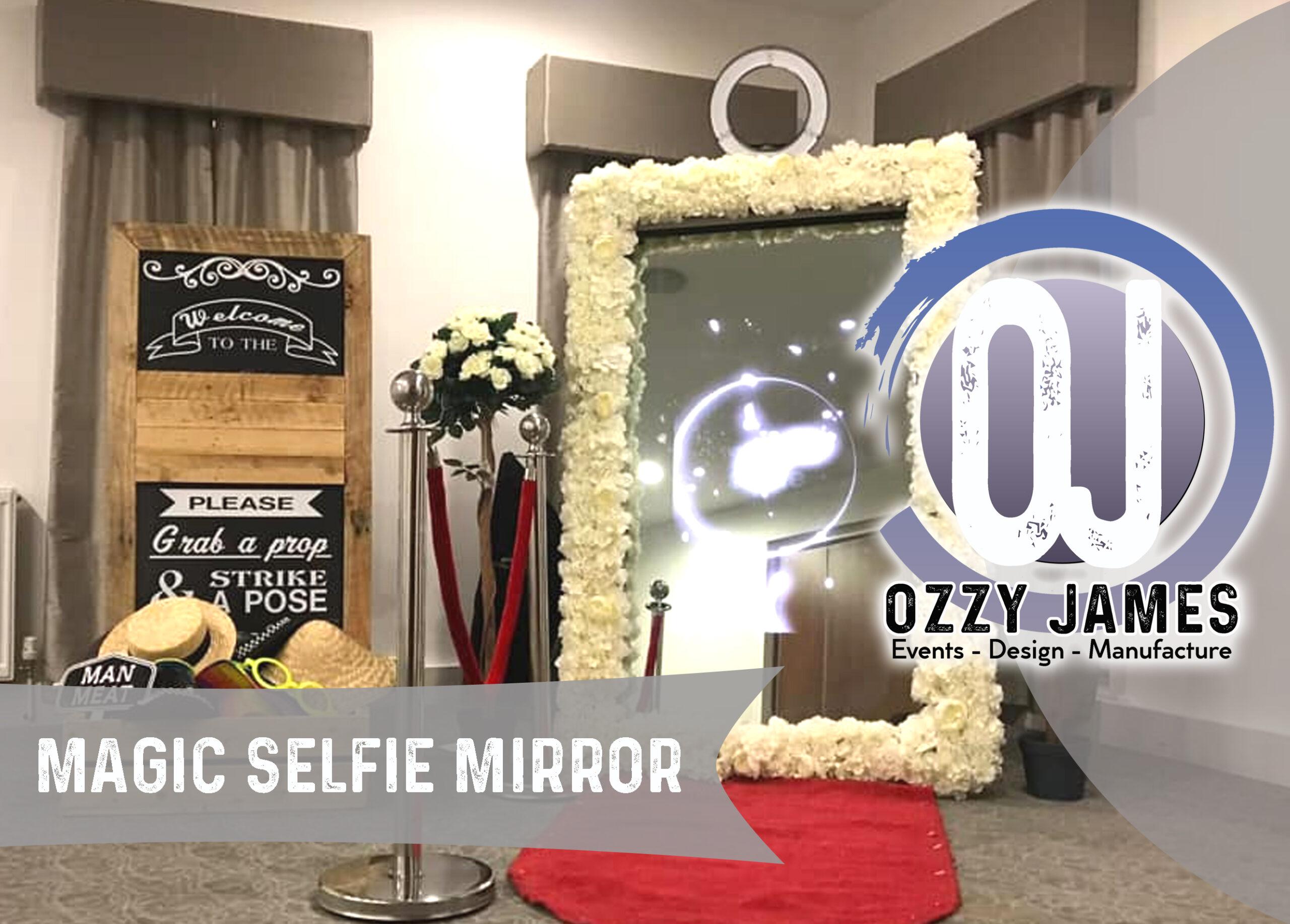 selfie-mirror-copy-scaled