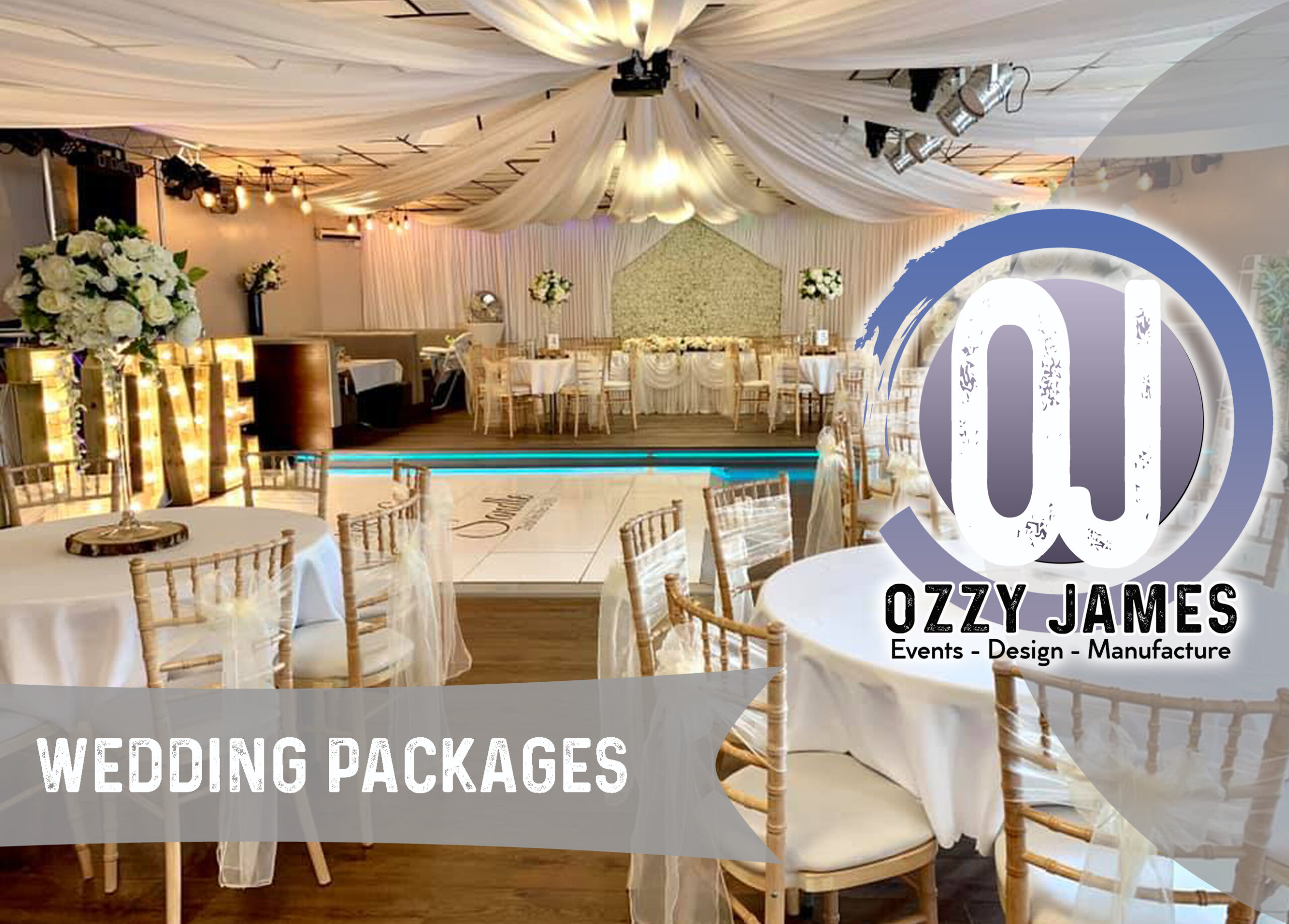 wedding-packages-copy-scaled